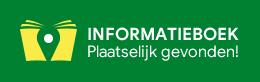 Pib-vlaardingen logo